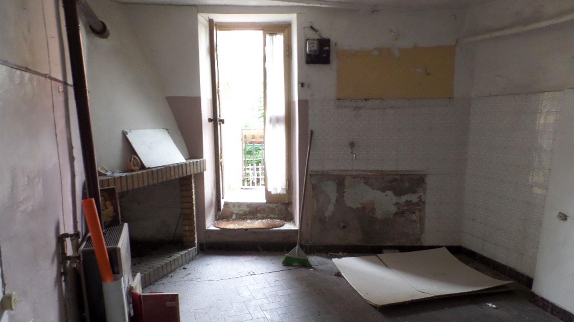 Aumento Valore Immobile Ristrutturato restauro immobili in sardegna - home sale & renovation in
